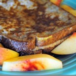 peanut butter stuffed french toast 019