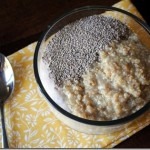 quinoa yogurt oatmeal 008-001