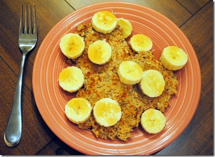 ricotta protein pancakes 001-1