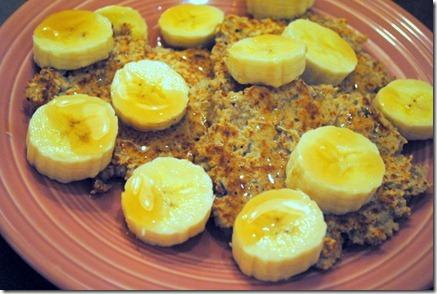 ricotta protein pancakes 003-1