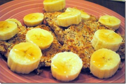 ricotta protein pancakes 005-1