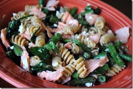 salmon pasta 041-001