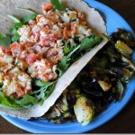 salmon salad 003
