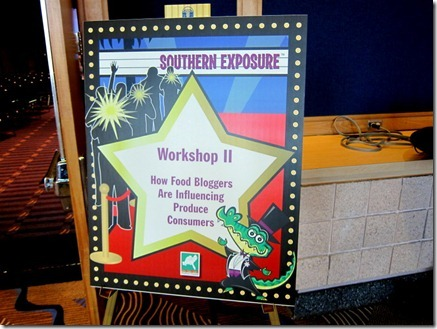 southeast produce conference 047-1