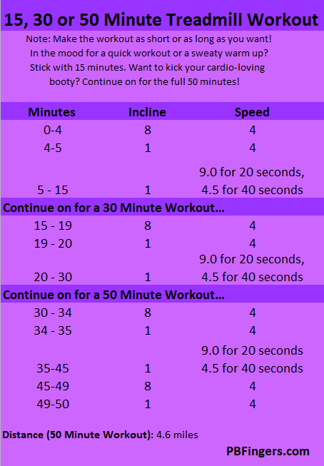 treadmill t922 orbit