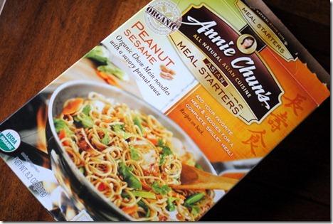 annie chun's peanut sauce noodles 025