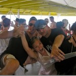 booze cruise6