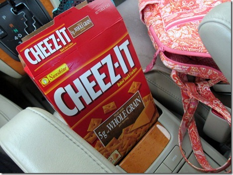 cheez-its 012