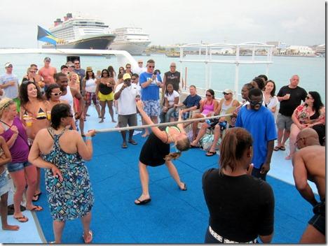 cruise 232-001