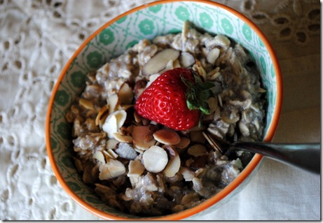 oatmeal cookie dough overnight oats 008