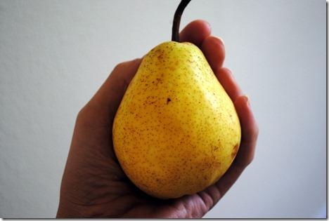 pear 002