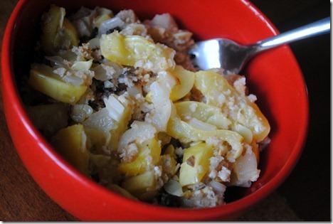 squash casserole 021