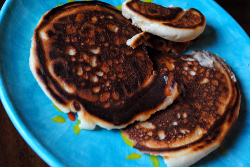 topless-pancakes-009.jpg