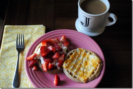 waffles 027