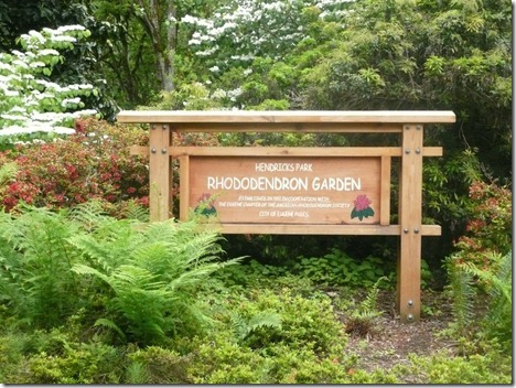RhododendronGarden