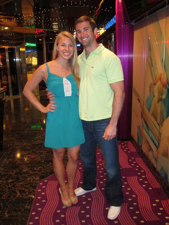 Cruise Ship Dress Codes What To Wear At Sea Part 80