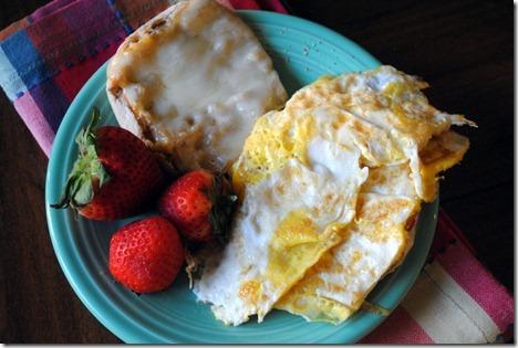 egg sandwich 035