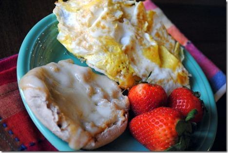 egg sandwich 037