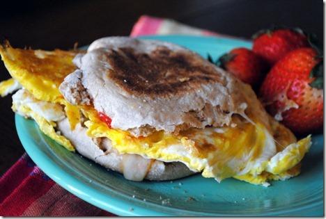 egg sandwich 038