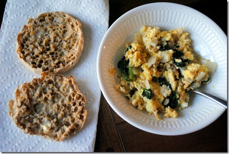 scrambled eggs 010