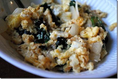 scrambled eggs 012