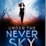 under-the-never-sky-veronia-rossi-198x300
