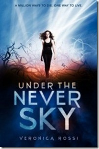 under-the-never-sky-veronia-rossi-198x300