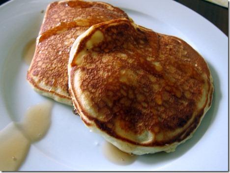 banana pancakes 019