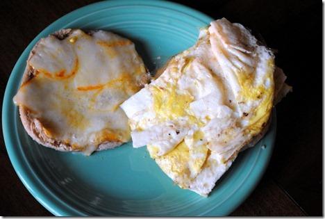 egg sandwich 015