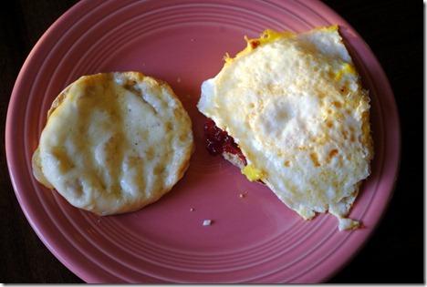 egg sandwich 025