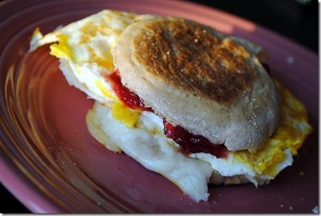 egg sandwich 031