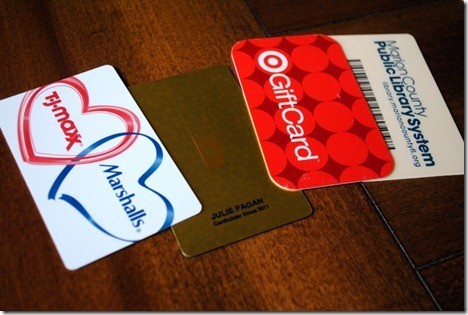 gift cards (2)