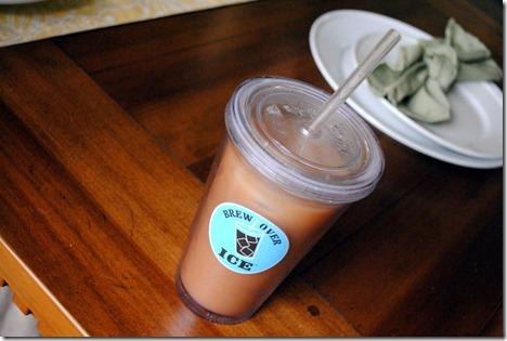 marylou's coffee 011