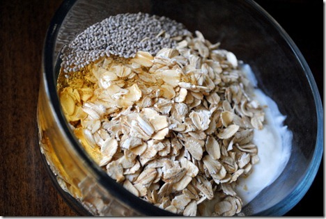 overnight oats 003