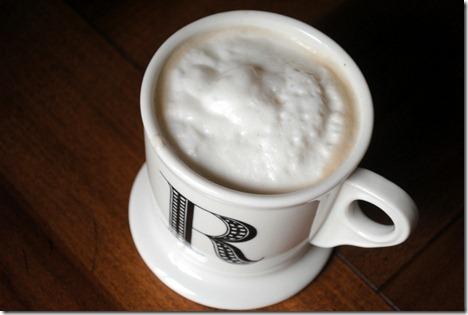 peanut buttercup coffee fresh market