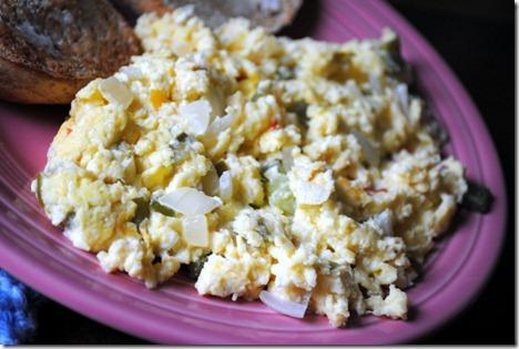 scrambled eggs 019