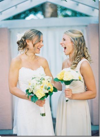 027_Bridesmaids
