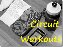 circuit-workouts