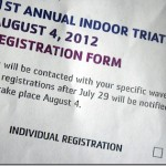 indoor triathlon 018