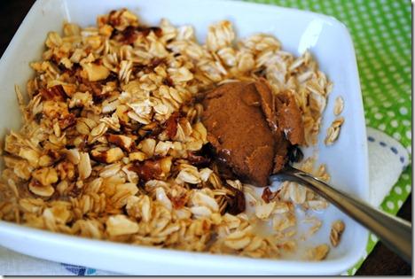 oatmeal 016