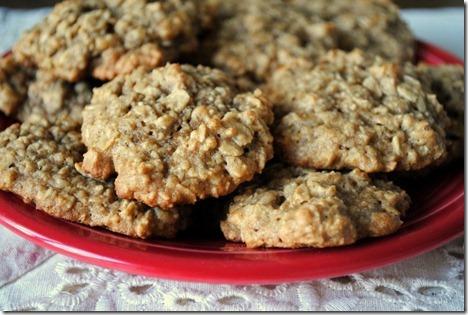 oatmeal-peanut-butter-banana-cookies1