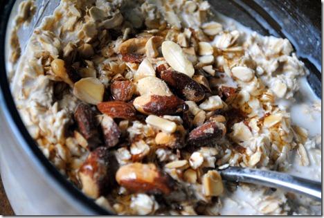 overnight oats 004