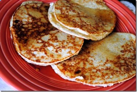 pancakes 036