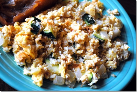 scrambled eggs 004