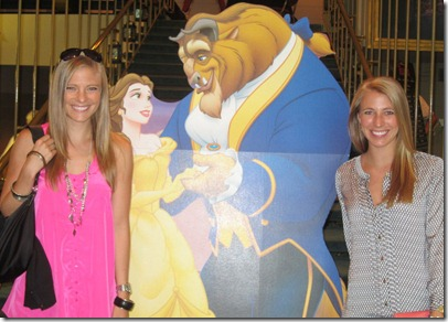 beauty and the beast musical 257
