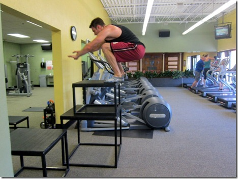 box jumps 005