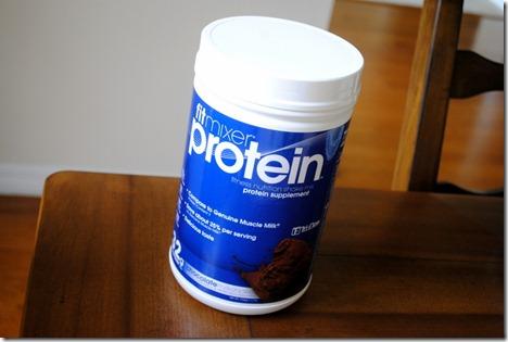 double chocolate protein bites 034