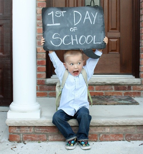 first-day-of-school.jpg (500×539)