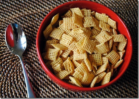 honey nut chex 002