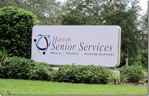 marion senior services